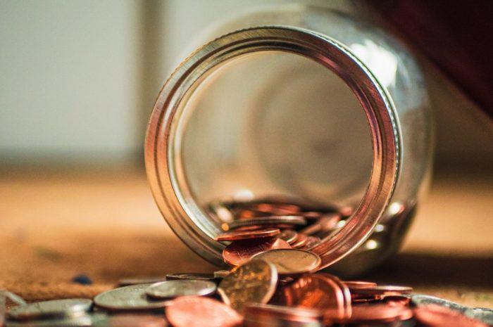 Pojištění vkladů chrání Vaše peníze